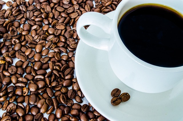 Sleepy? Love coffee? Here's how to get the best bang for your caffeinated buck