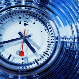 You really want to understand how you use your time. Here's why.