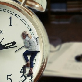 5 articles to help you improve your time management